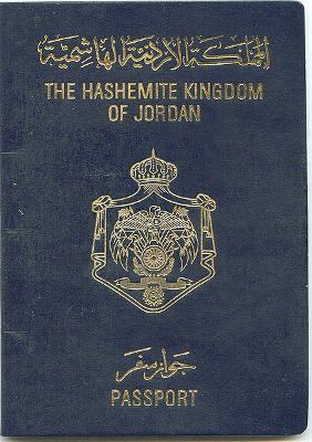 لماذا معظم فلسطينيي الأردن يحملون الجنسية الأردنية بينما الأمر غير ذلك بالنسبة لفلسطينيي سوريا ولبنان؟