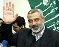 حصار غزة | ماذا حدث بعدما فازت حماس بالانتخابات على الصعيد الفلسطيني والعالمي؟