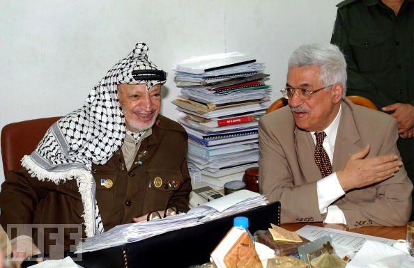 من ينتخب رئيس دولة فلسطين؟ هل يشارك فلسطينيو الخارج بالتصويت؟