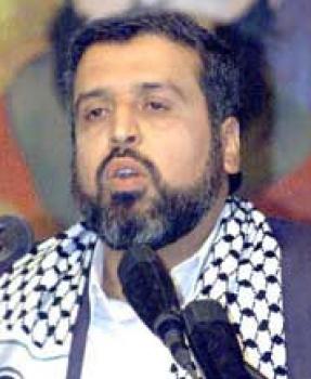 الأمين العام لحركة الجهاد الإسلامي د.رمضان شلح