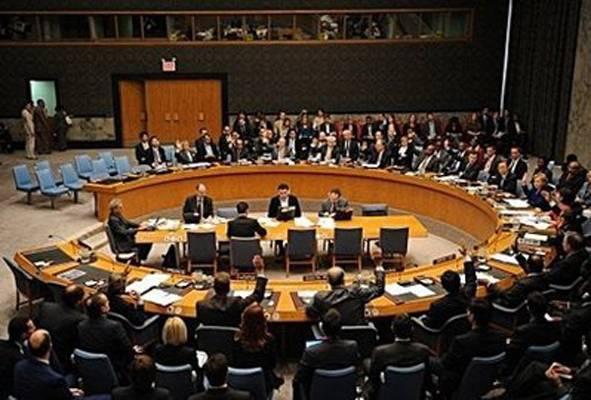 هولندا تطالب مجلس الأمن على تشكيل محكمة مختصة بجرائم