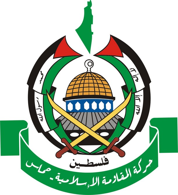 ما هي حركة حماس؟