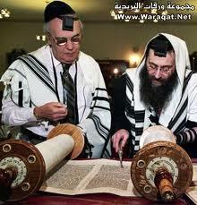 هل هناك طابع ديني للصراع مع إسرائيل؟